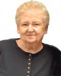 Lyda Short