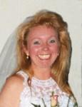Heather Van Noort