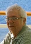 Jim Madland