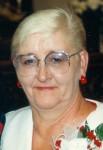 Marie Beitzel