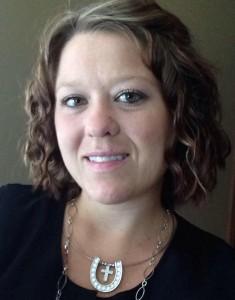 Megan Argus picture