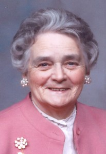 Mildred Fossum0001