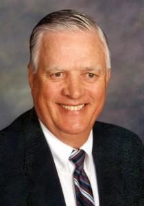 Dick Hoffman0001