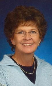 Carol Mulder Pix0001