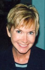 Kathy Majeres0001